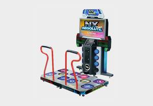 fc68bfaa81f16 Location de Jeux Arcade, babyfoot, flipper,billard,jeu de force, boxer
