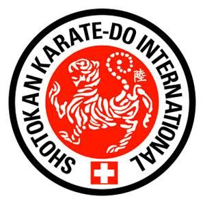 Karateclub Zuchwil
